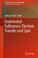 Endohedral Fullerenes: Electron Transfer and Spin