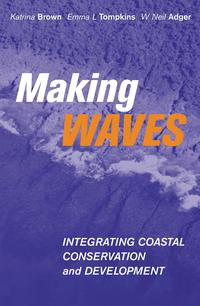 MakingWavesIntegratingCoastalConservationandDevelopment