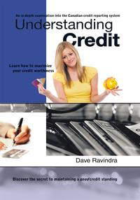 UnderstandingCredit