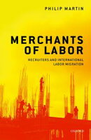 Merchants of Labor