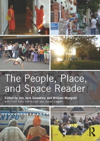 ThePeople,Place,andSpaceReader
