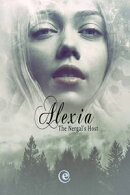 Alexia-The Nergal's Host