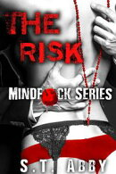 The Risk (Mindf*ck Series #1)