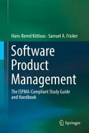 Software Product Management