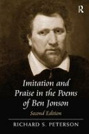 Imitation and Praise in the Poems of Ben Jonson