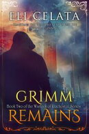 Grimm Remains