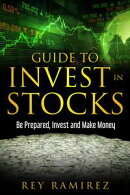 Guide to Invest in Stocks