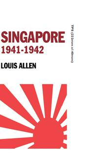 Singapore1941-1942RevisedEdition