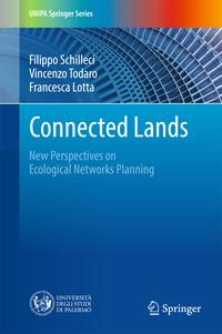 ConnectedLandsNewPerspectivesonEcologicalNetworksPlanning
