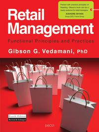 RetailManagement(4thEdition)