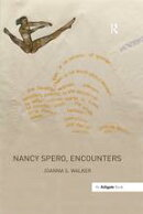 """Nancy Spero, Encounters """