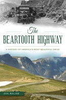 Beartooth Highway, The
