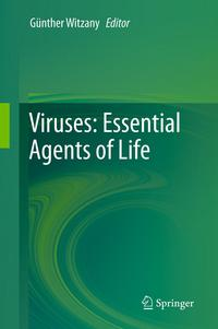 Viruses:EssentialAgentsofLife