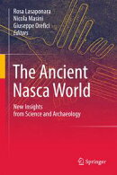 The Ancient Nasca World