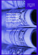 Improving Anti-Money Laundering Compliance