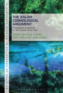The Kalam Cosmological Argument, Volume 1