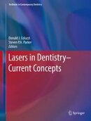 Lasers in DentistryーCurrent Concepts