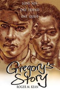 Gregory'sStory