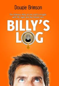 Billy'sLog
