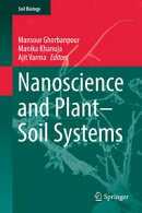 Nanoscience and Plant?Soil Systems