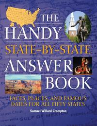 TheHandyState-by-StateAnswerBookFaces,Places,andFamousDatesforAllFiftyStates