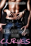 Craving For Curves (BBW Erotic Romance)