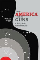 How America Got Its Guns