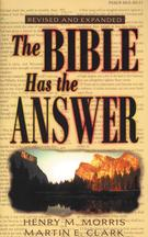 TheBibleHastheAnswer