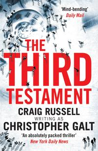 TheThirdTestament