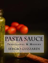 PastaSauce-Traditional&Modern