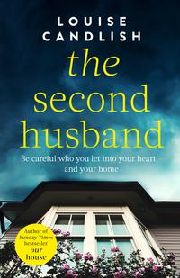 TheSecondHusband