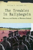 The Troubles in Ballybogoin