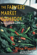 The Farmer's Market Cookbook (Imperial)