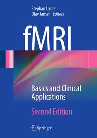 fMRIBasicsandClinicalApplications