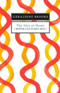 BoyerLectures2011