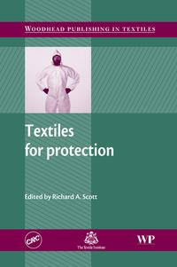 TextilesforProtection