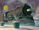 The Polar Express (Read-Aloud)