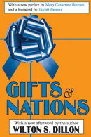 Gifts and Nations
