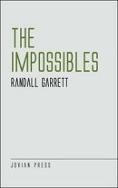 The Impossibles