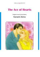 THE ACE OF HEARTS (Mills & Boon Comics)