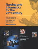 Nursing and Informatics for the 21st Century: An International Look at Practice, Education and EHR Trends, Second Edition