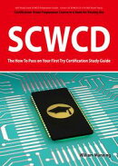 SCWCD Exam Certification Exam Preparation Course in a Book for Passing the SCWCD CX-310-083 Exam - The How T…