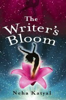 The Writer's Bloom