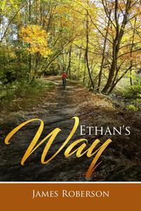 ETHAN'SWAY