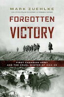 Forgotten Victory