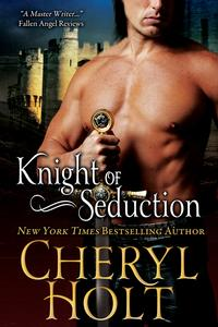 KNIGHTOFSEDUCTION