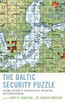 The Baltic Security Puzzle