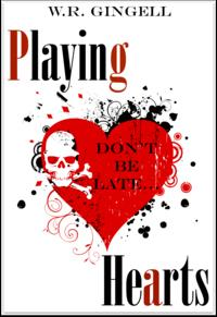 PlayingHearts