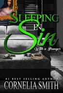 Sleeping In Sin