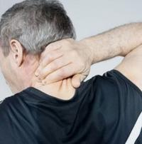 CervicalSpondylosis:Causes,SymptomsandTreatments